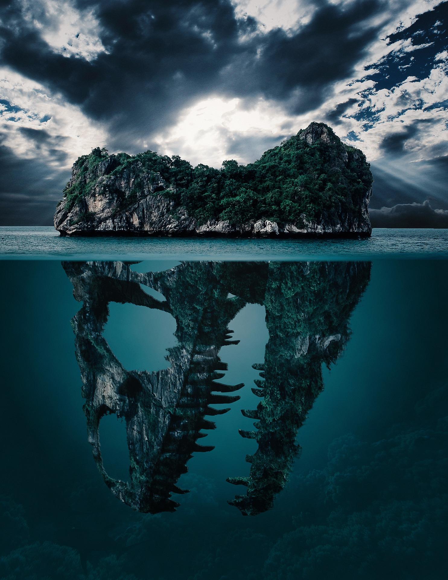 viziune parcă prin apă 2 este miopie sau hipermetropie