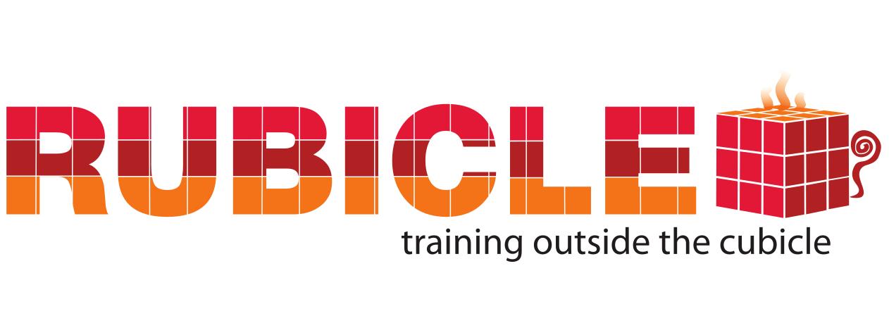 RUBICLE Logo